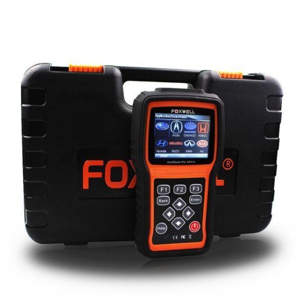 FOXWELL  universal tool