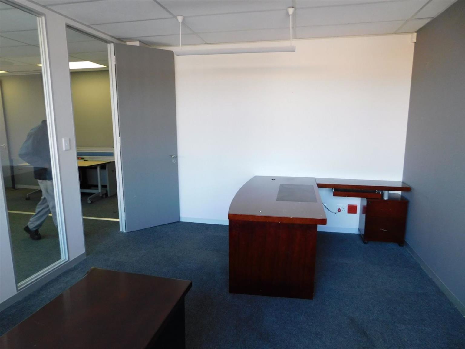 Office Rental Monthly in FERNDALE
