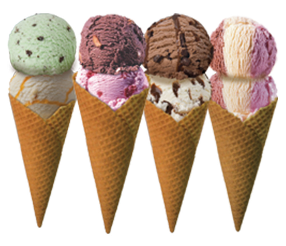 Cone and Wafer Manufacturer in Gauteng