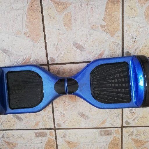Smart Wheel Balance / Hoverboard