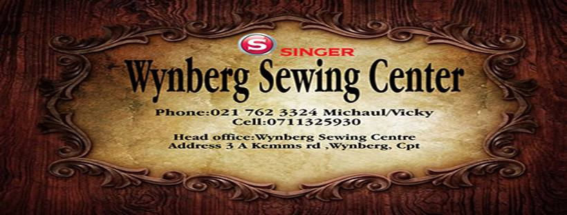 Brand new  9 stitch sewing machine for sale@wynberg sewing/service/repair/parts on all makes of sewing machines