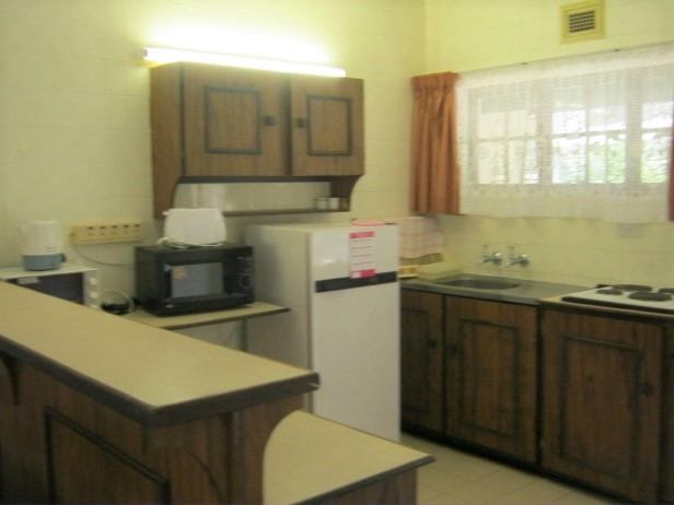 2 Bedroom Apartment for sale in Banners Rest,Port Edward