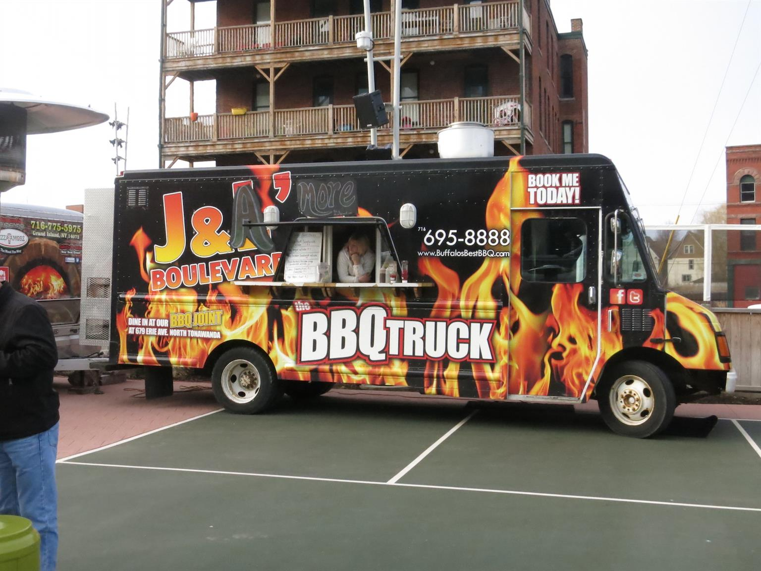 Buy A Food Truck >> Buy A Food Truck Best Upcoming Car Release