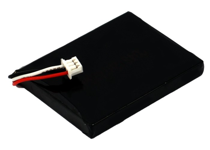 APPLE iPOD Mini 4GB Media Player Battery /750mAh