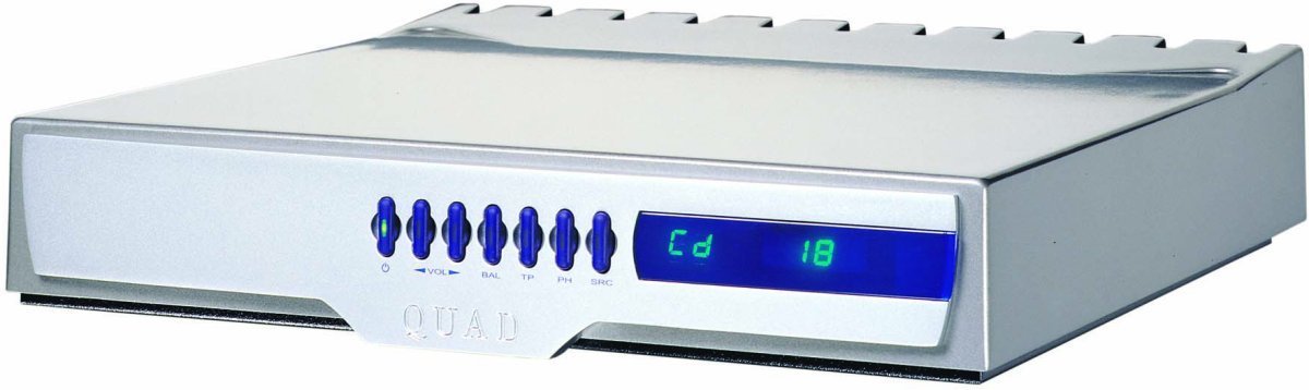 WANTED QUAD 909 POWER AMP AND 99 PRE AMPLIFIER