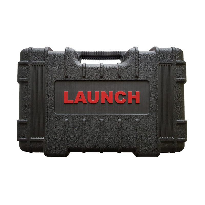 NEW LAUNCH X431 PRO VERSION 4 DIAGNOSTIC VEHICLE MACHINE