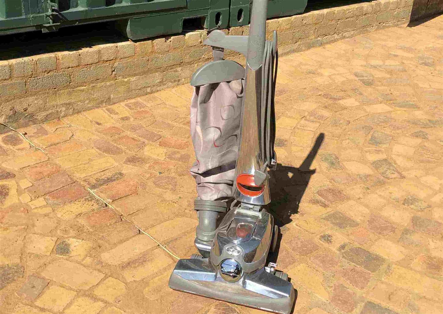 Kirby Herritage II vacuum Cleaner