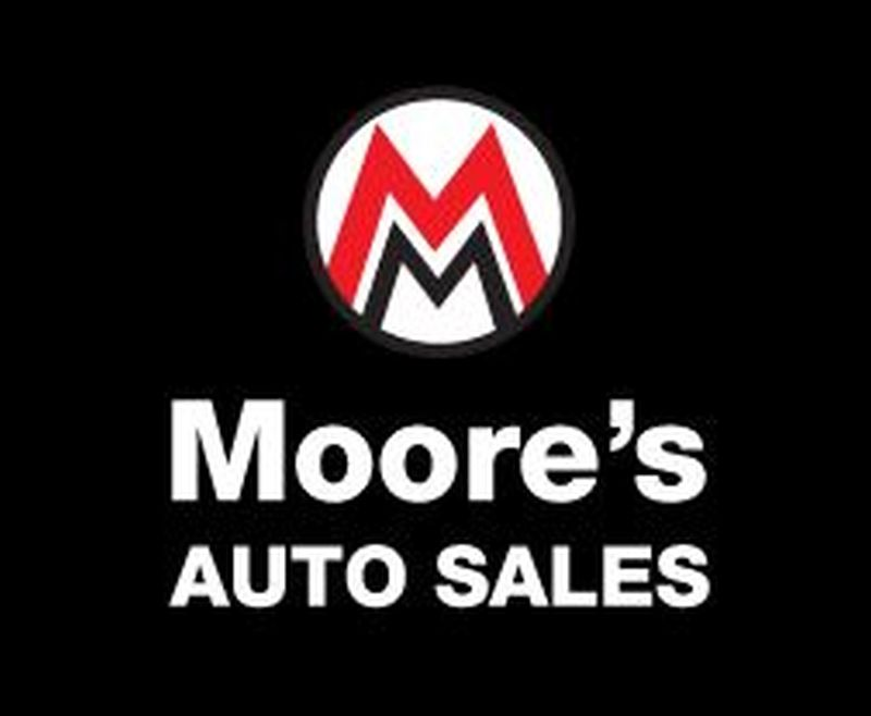 Find Moore's Auto's adverts listed on Junk Mail