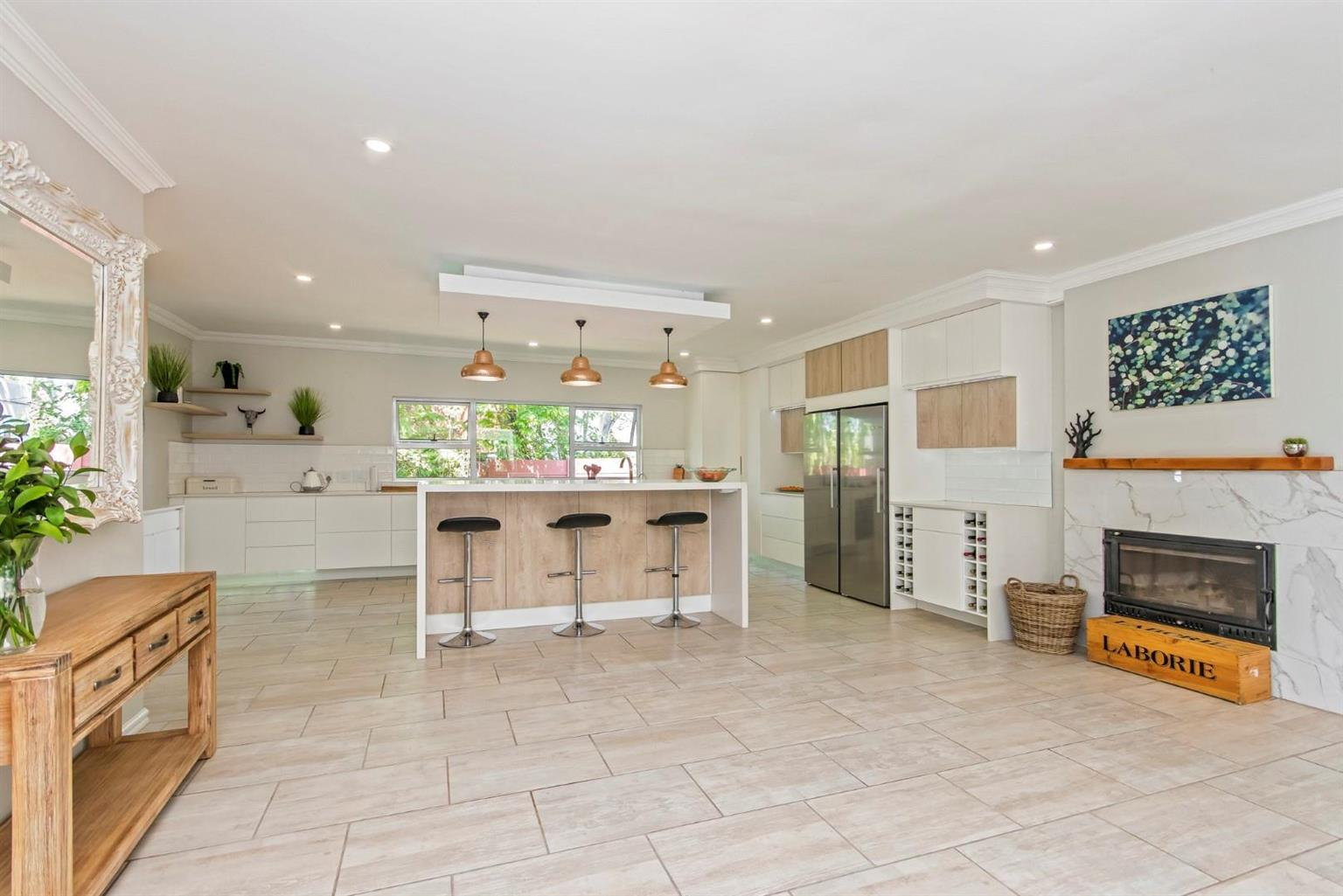 House For Sale in Pine Park