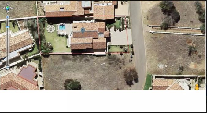HOUSE TO RENT IN VILLA D'AFRIQUE Ext 1 MADIBENG