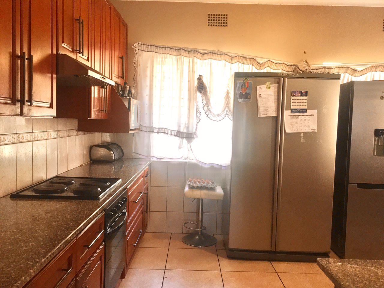House For Sale in Lyndhurst