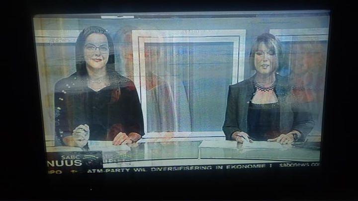 32 SONY PLASMA TV