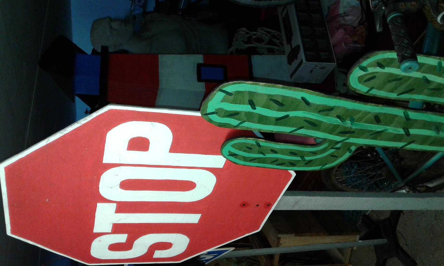 Clothing, Shoes, Accessories, Bric a Brac and all shop fittings
