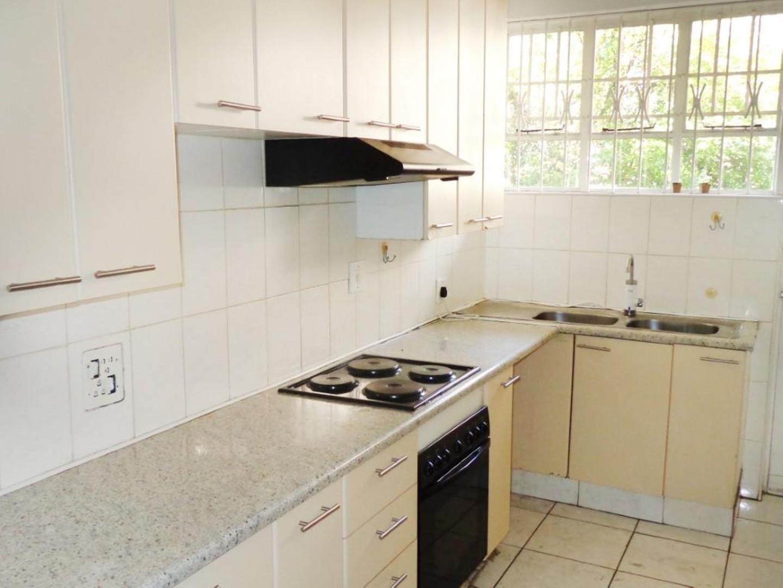 Apartment For Sale in Killarney