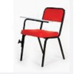 Office Chairs - Banquet Chair