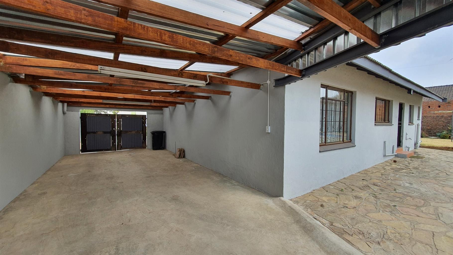 House Rental Monthly in Selcourt