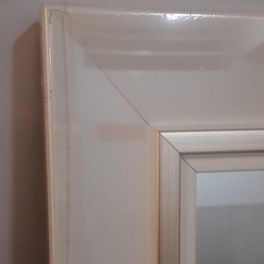 Freestanding Mirrors For Sale