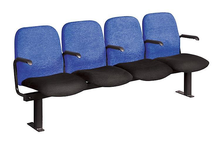 School Furniture - Training Room Furniture