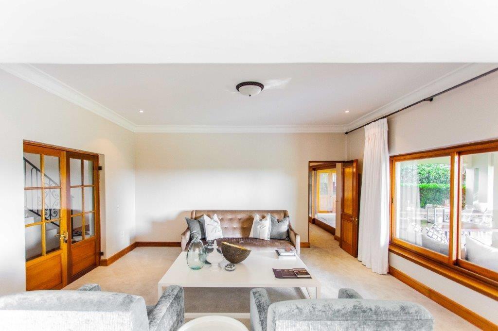 House For Sale in Hurlingham