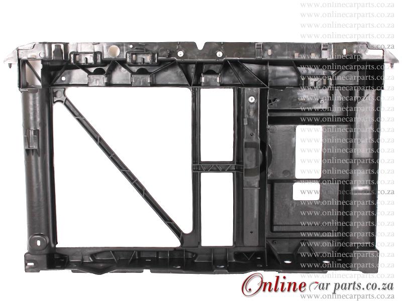 Citroen C3 02-09 Radiator Cradle