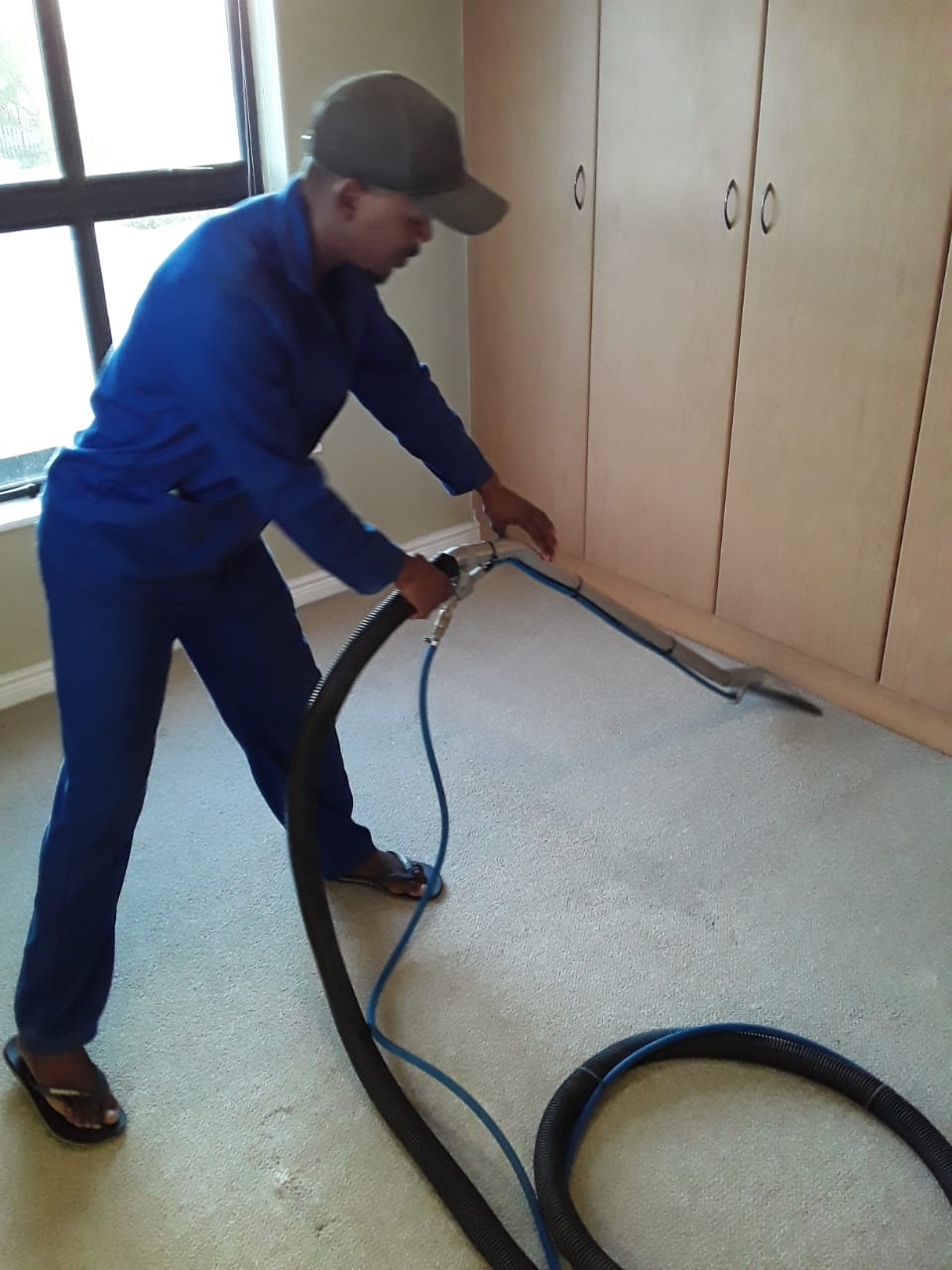 Home,office,carpet,couch upholstery cleaning