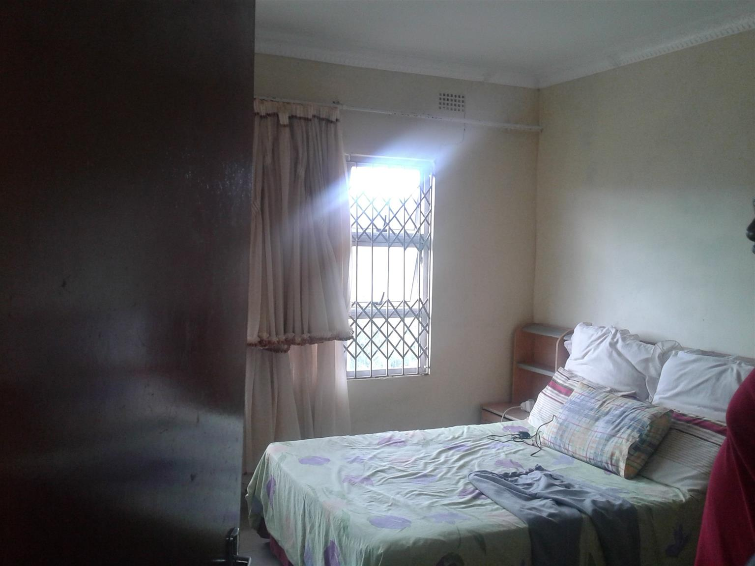 CONTRACTORS ACCOMMODATION KZN (We find Accommodation on Your behalf)