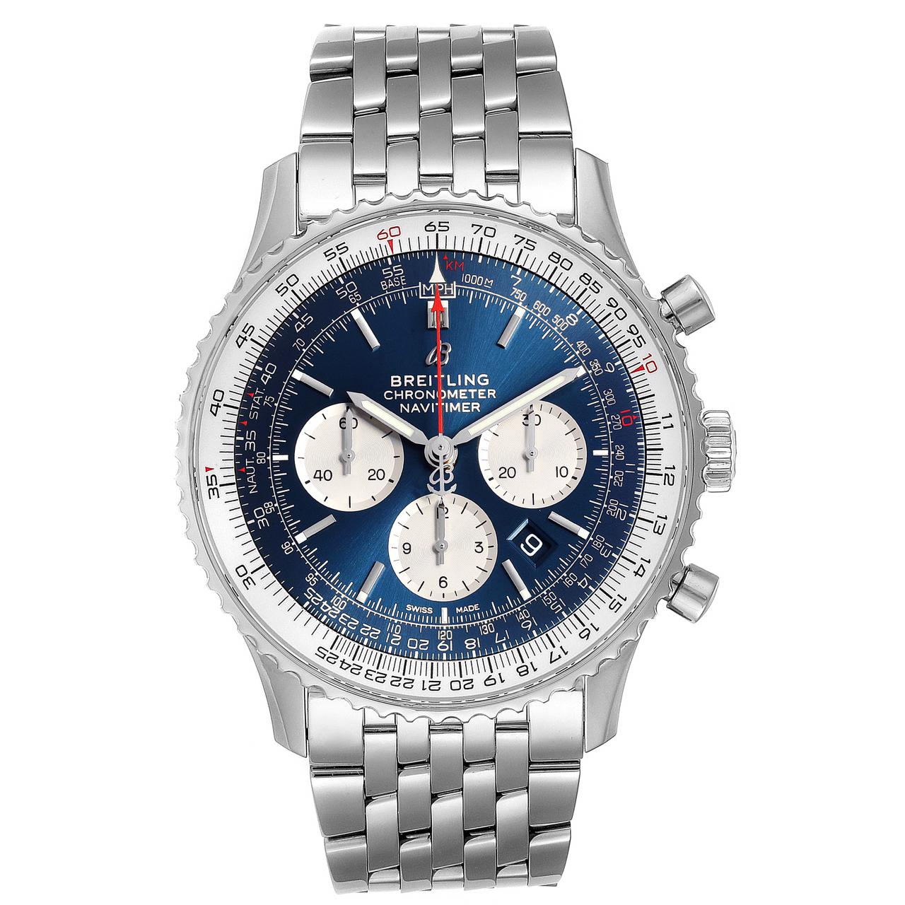 Luxury watches for sale