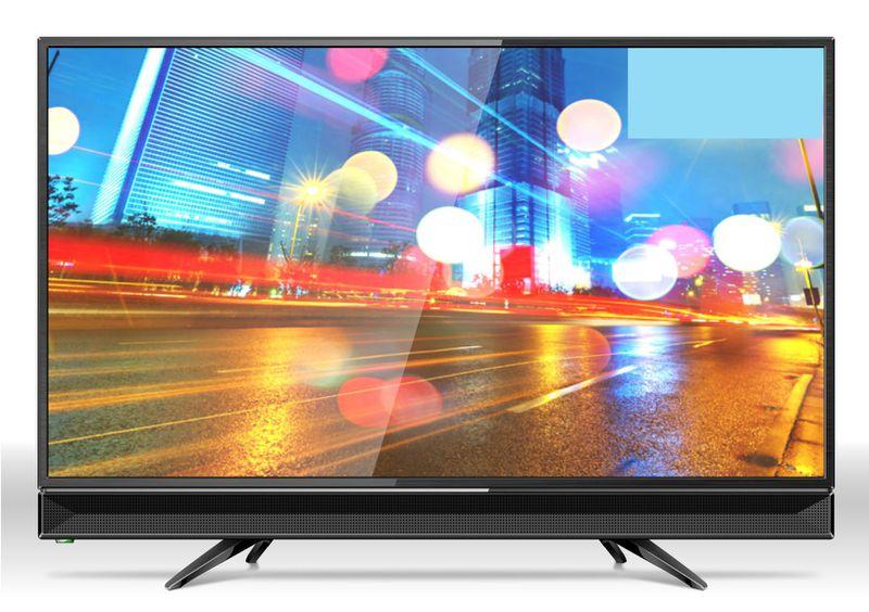 """JVC 39"""" LED TVs for Sale!"""