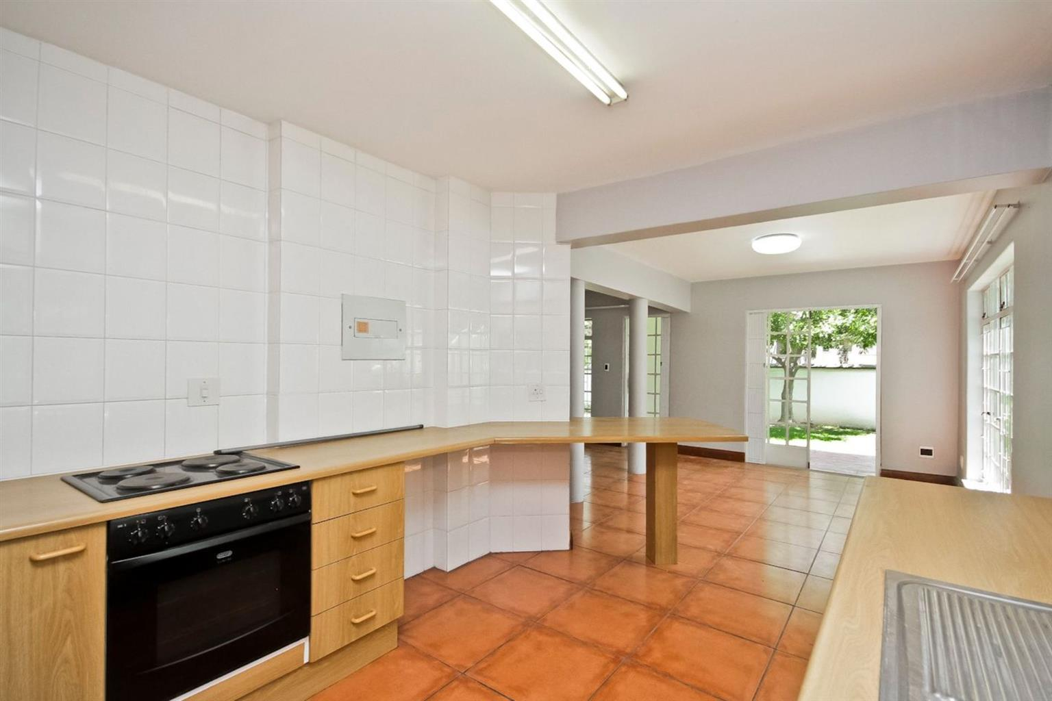 Apartment Rental Monthly in MAGALIESSIG