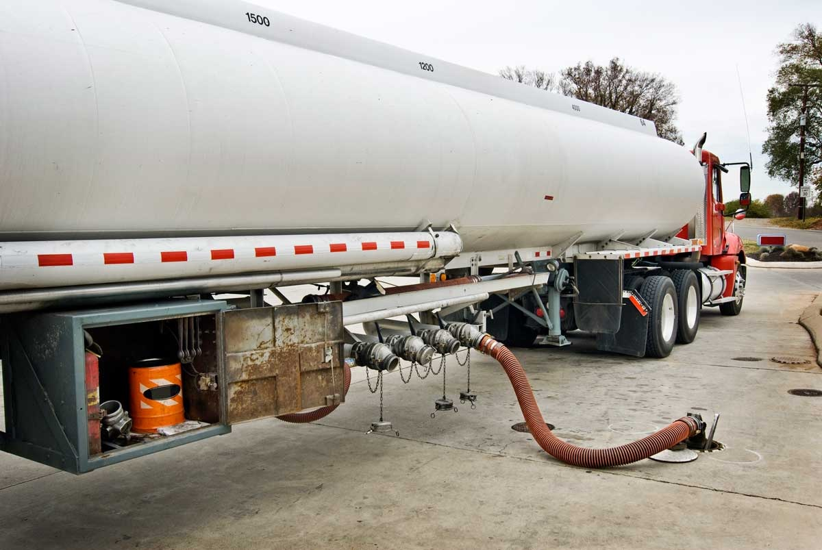 Diesel fuel Bulk 40,000 at grid less R1.05 anywhere in SA