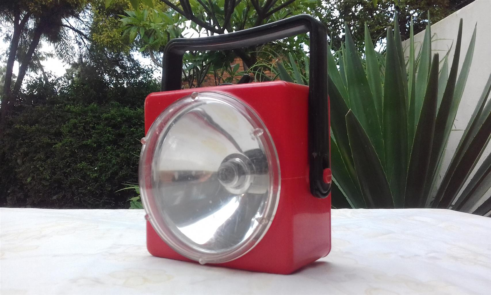 Eveready Torch for Sale