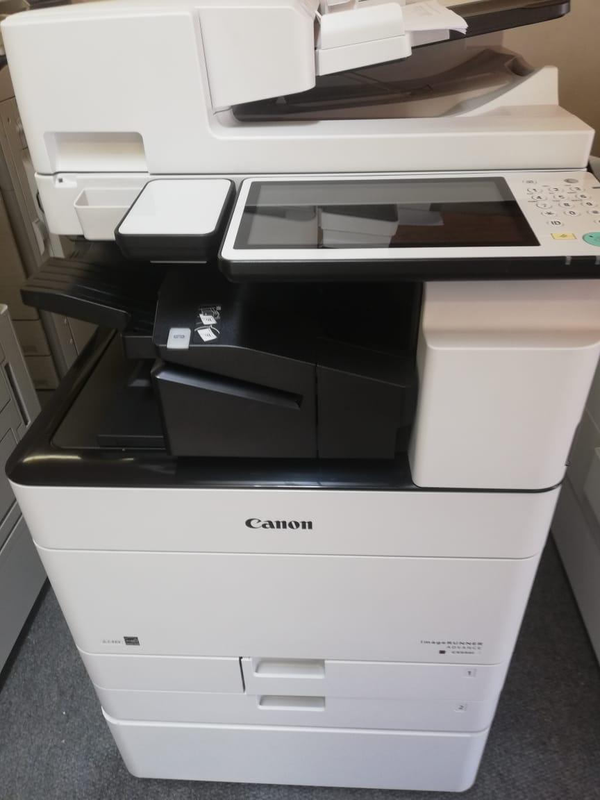 Photocopier Clearance SALE!