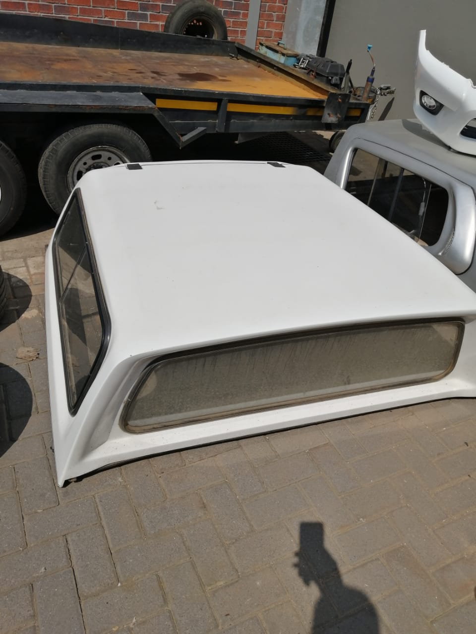 Canopies ens for sale