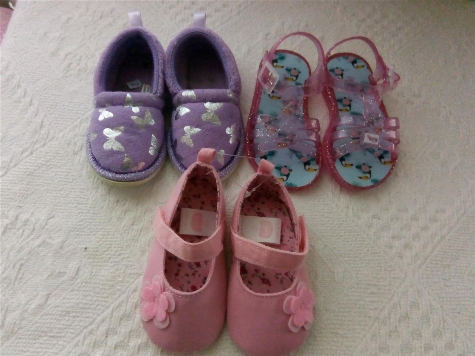 bde2b822e Baby girl clothing and baby stuff