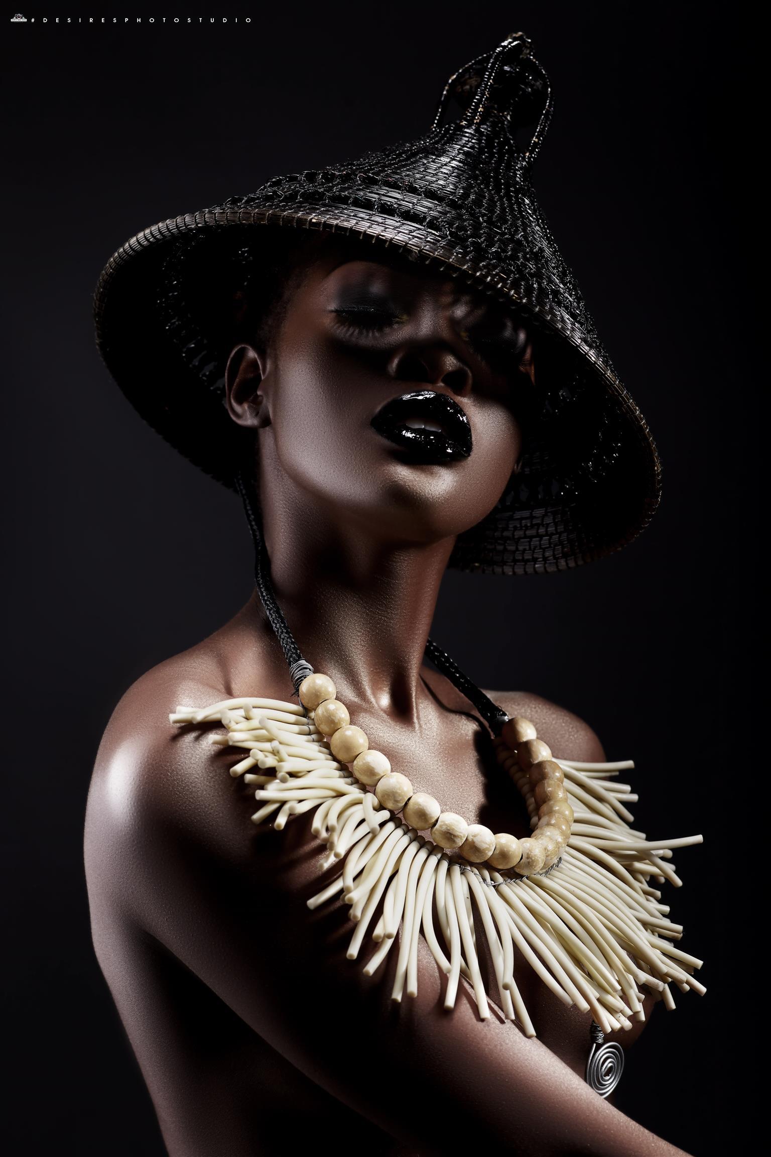 Avant garde jewelry for sale