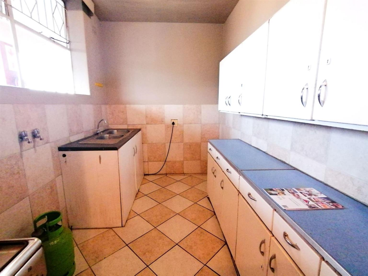 Flat For Sale in HOMESTEAD