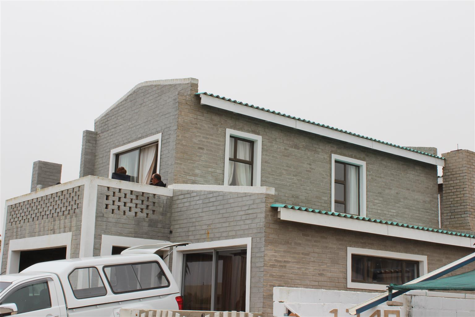 Own a beautiful property in McDouglas Bay, Port Nolloth. The holiday mecca of the Northern Cape
