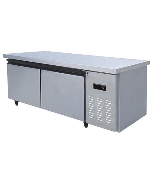Underbar  Cooler 1500mm for sale