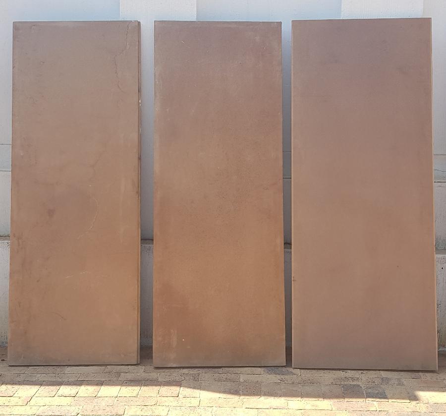 MERANTI TIMBER WINDOWS FRAMES AND TIMBER DOORS