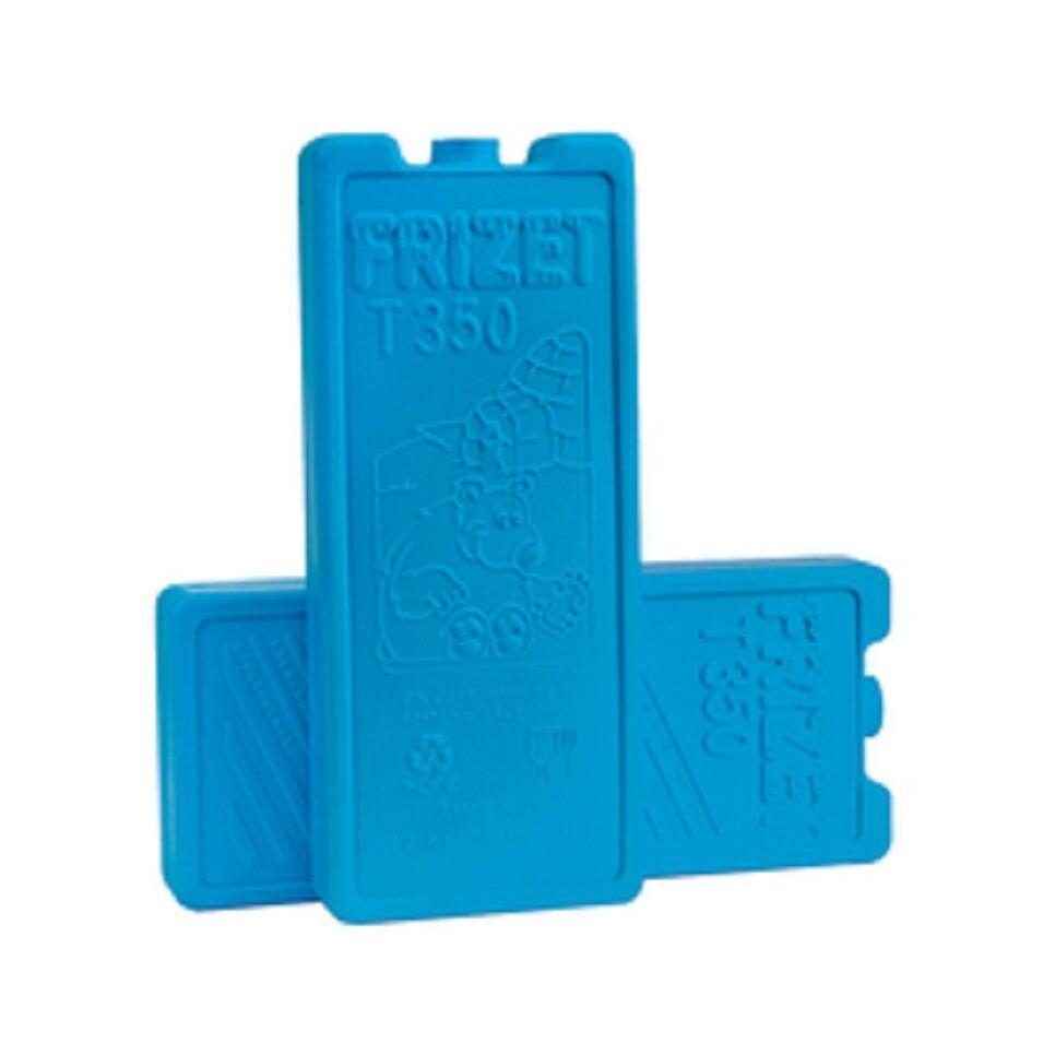 Frizet - T350 x 82 ice brick