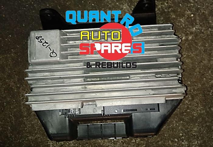 Audi s5 amplifier for sale
