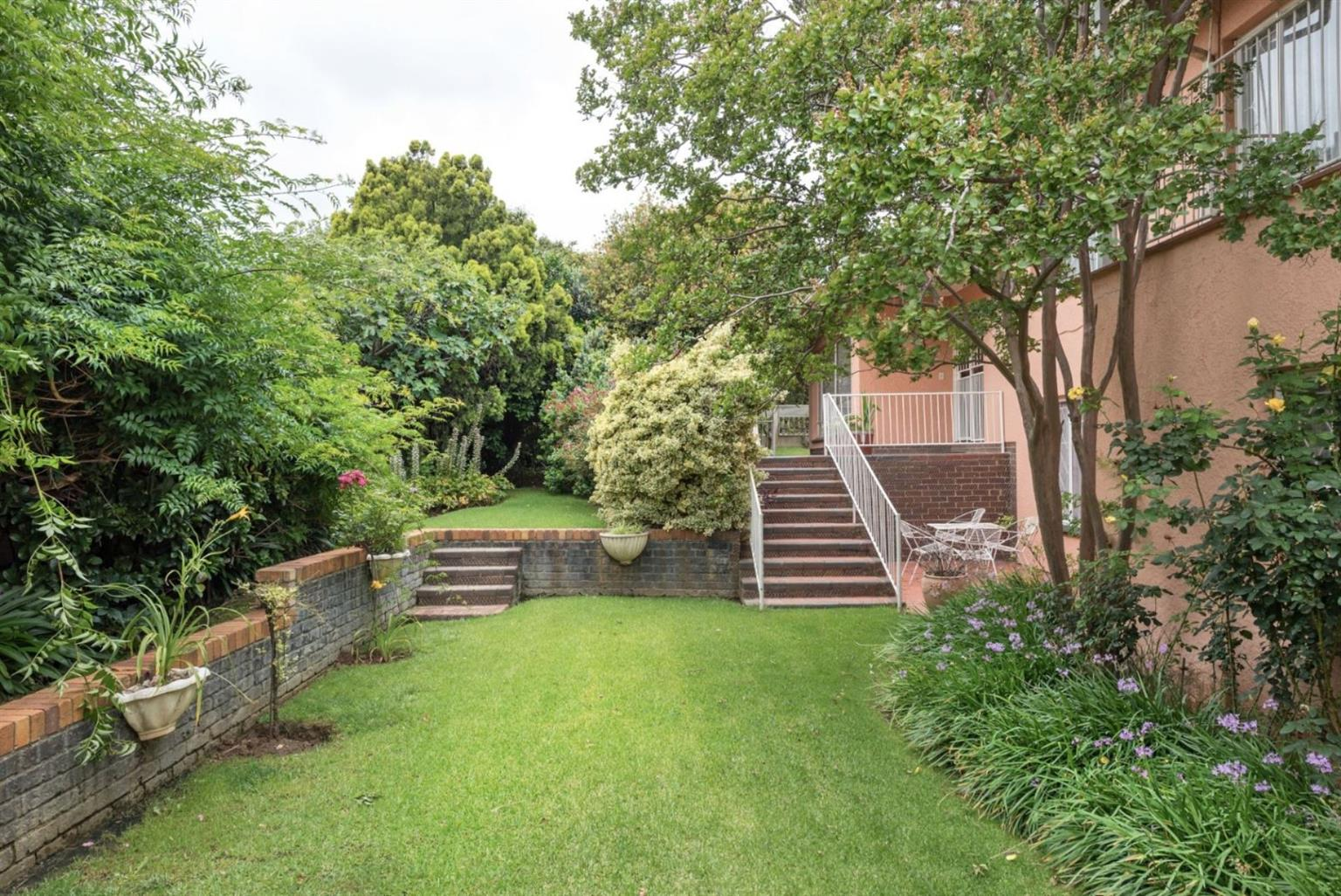 House For Sale in EASTLEIGH RIDGE