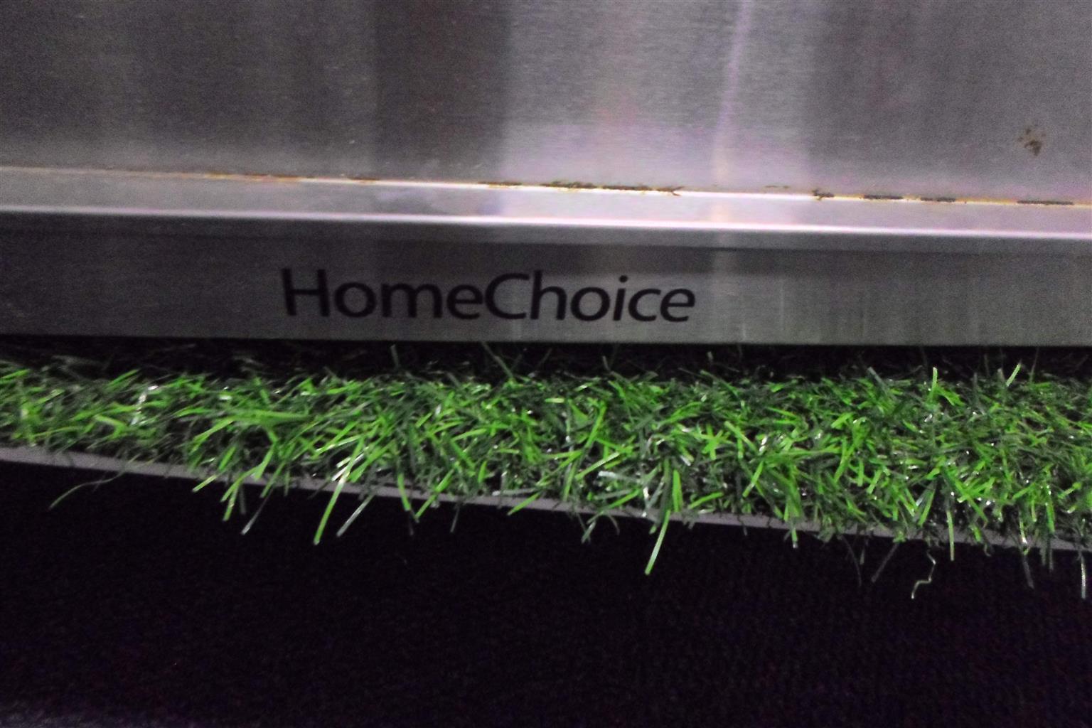 Homechoice Buffet Warmer