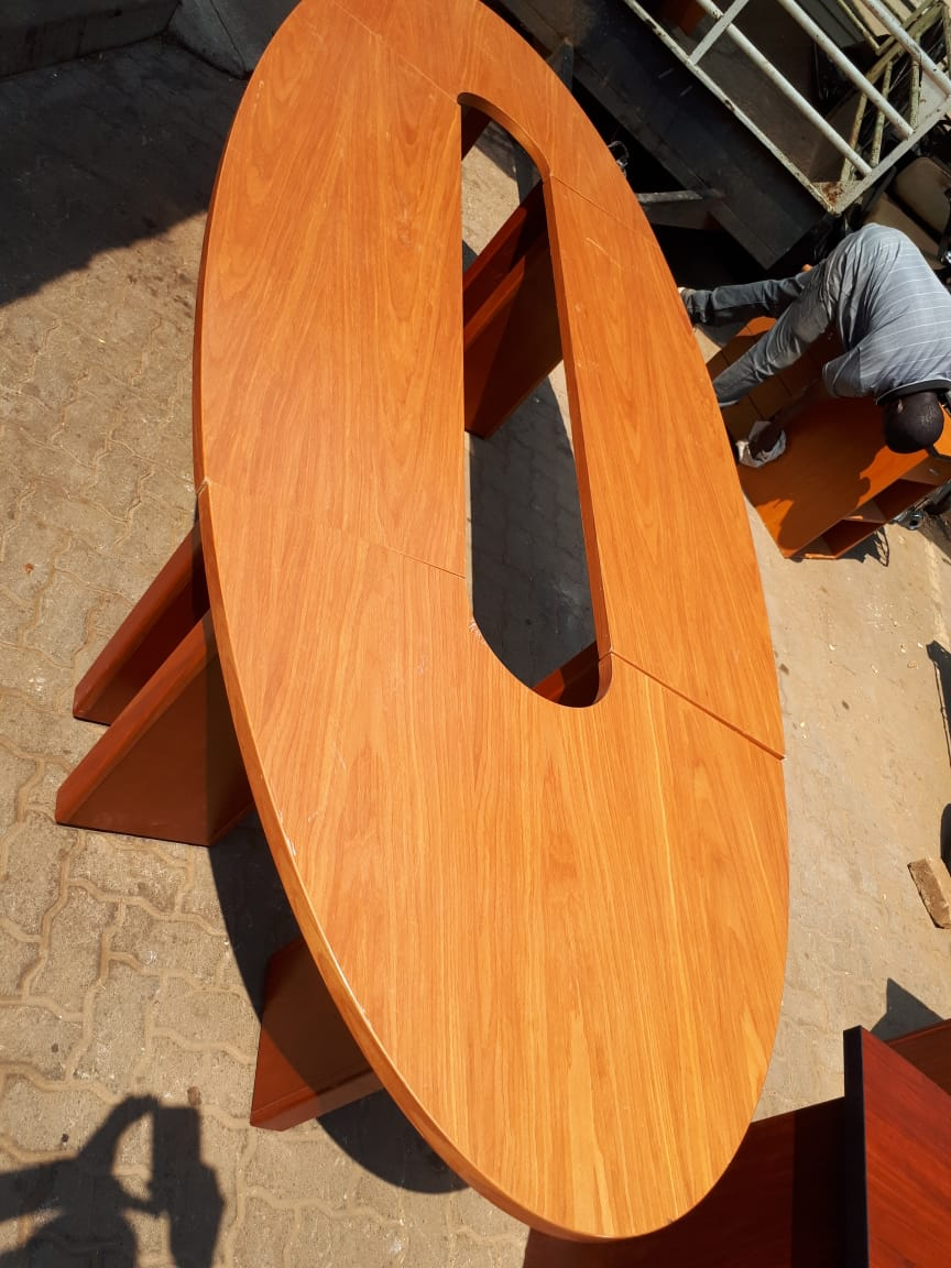 Nice Board Room Table for Sale