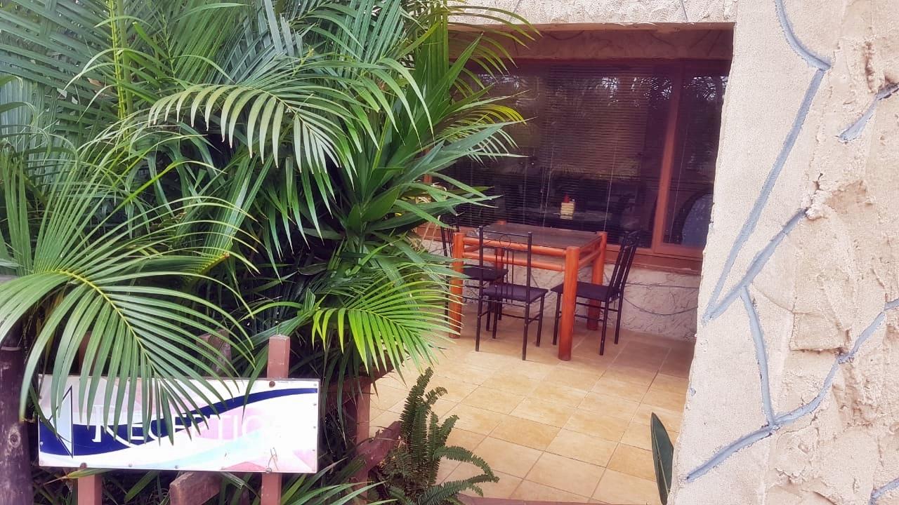 South Coast, Amanzimtoti accommodation