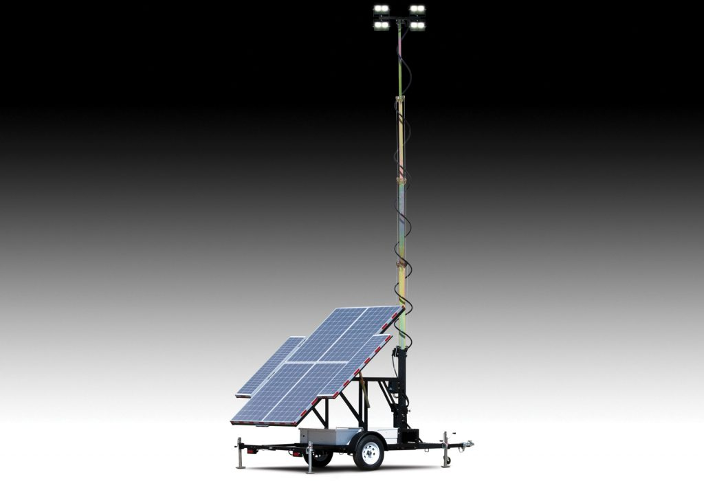 LGM-SD SOLAR LIGHT TOWERS@SIYABAMBA PANELS 0218136232