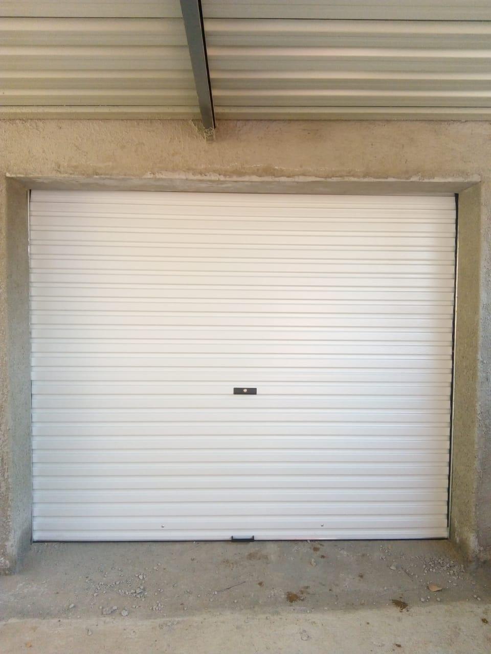 Adams Doors Installation And Servicing Garage Doors And Garage
