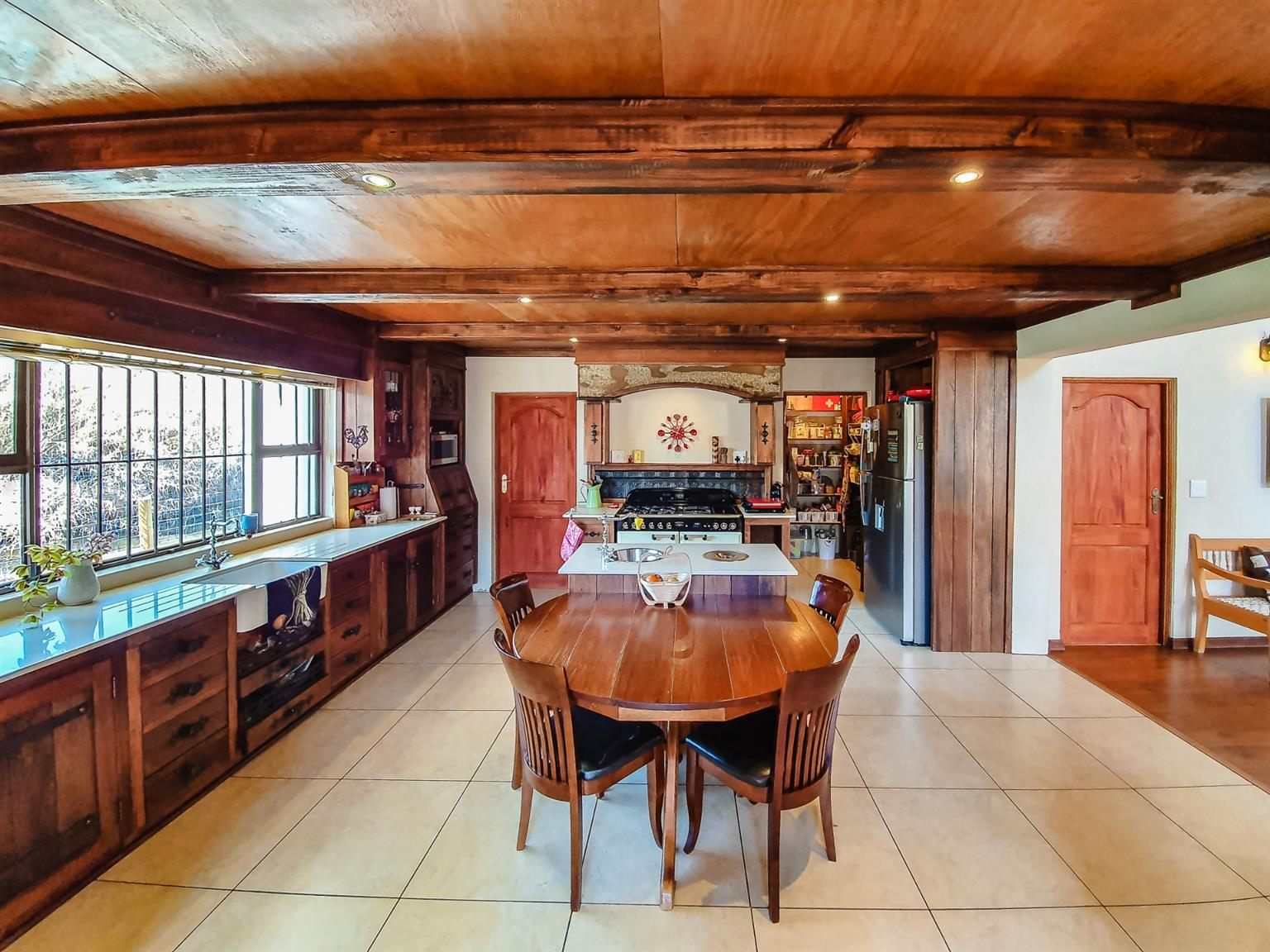 House For Sale in Hennops River