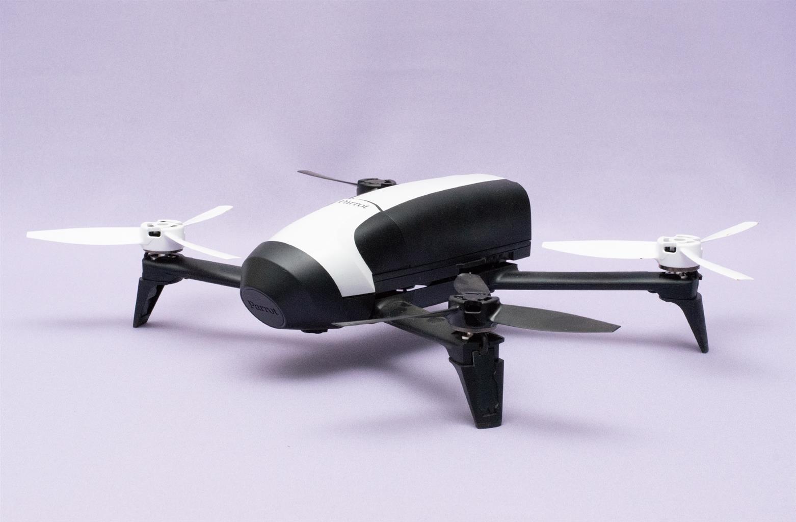 prix drone deploy