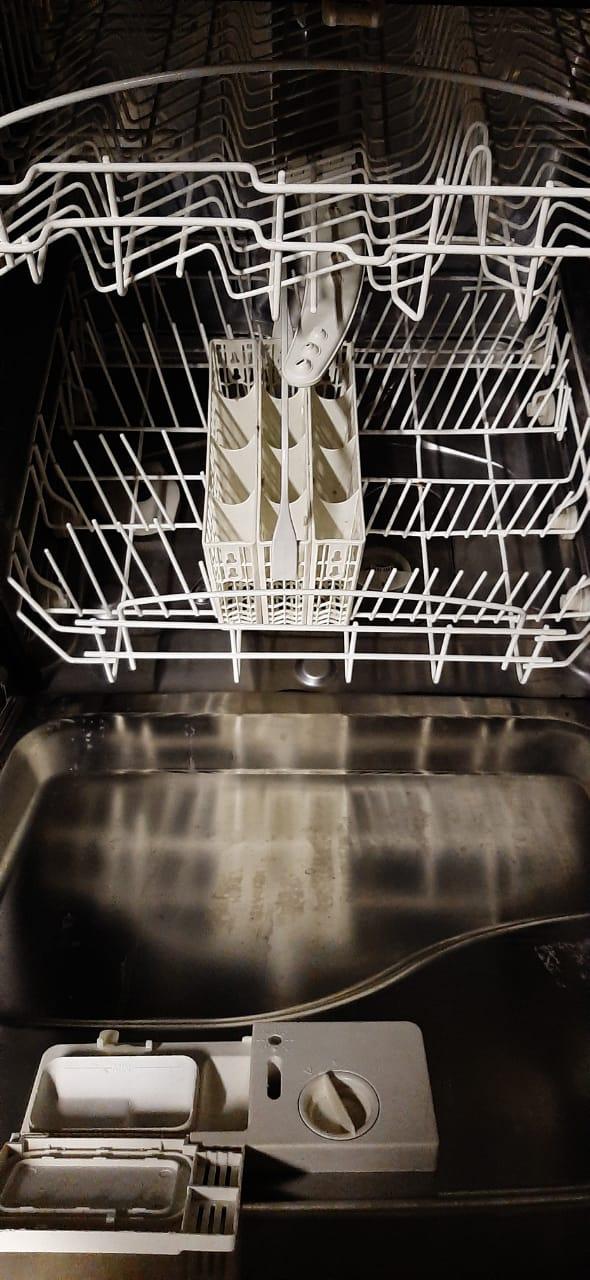 Kelvinator Dishwashers